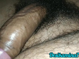 Desi Gand Chudai Hindi Audio Desi Lund Hai Gand Ka Pyasa Dick